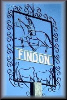 Findon information site